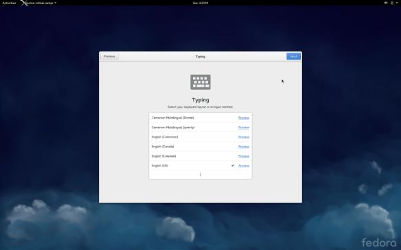 mac os x startup keyboard shortcuts